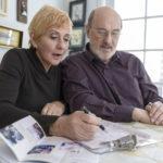 Portal dla 60-latków + oraz seniorów