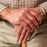 Choroba Parkinsona: Jak rozpoznać objawy?