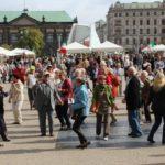 Poznań sprzyja seniorom: Senioralni. Poznań 2016 – zobacz program