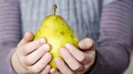 Osteoporoza: Zdrowa dieta w osteoporozie. Co można jeść a co nie?