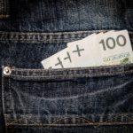Podwyżki emerytur i rent. Ile i dla kogo?