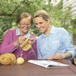 Europejski Dzień Seniora z Promedica24