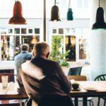 Wojny rodziców w podeszłym wieku: Czy warto się wtrącać?