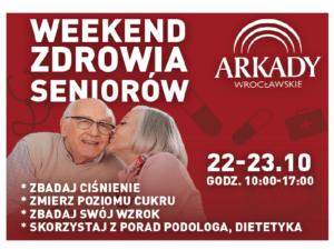 arkady-wroclawskie-weekend-seniora-slowo-seniora