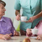 Cukrzyca – fakty i mity