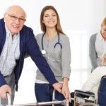 Legalne Domy Opieki – Jak sprawdzić w JEDNYM miejscu czy dom opieki działa legalnie?