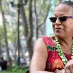 Seniorzy obawiają się stygmatu aparatów słuchowych