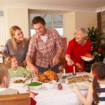 Senior z cukrzycą i świąteczne przysmaki – Dieta cukrzyka