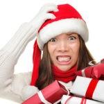 Święta – Nietrafione prezenty dla seniora