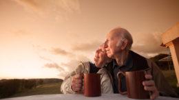 System emerytalny Niemiec - Niemiecka emerytura
