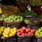 Witamina C dożylnie – nowy sposób na leczenie
