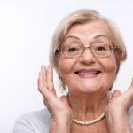Jak przejść z renty na emeryturę?