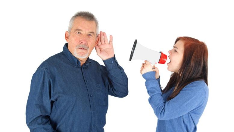 Aparat słuchowy: Refundacja aparatów słuchowych