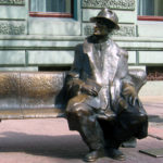 Kluby Seniora w Łodzi
