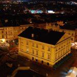 Kluby Seniora w Lublinie