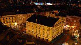 Kluby Seniora Lublin