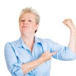Opieka nad seniorem: Zachowuj równowagę