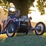 Swincar: Pojazd – pająk. Czy spełnia swoje obietnice?