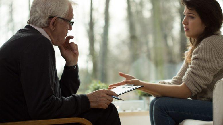 Seniorowi brakuje na leki, ale nie na tacę w kościele