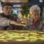 Jak leczyć demencję starczą? Polska powinna brać przykład z Holandii