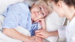 Najczęstsze choroby związane z wiekiem