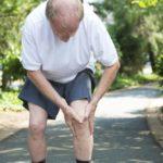 Jak zatrzymać zwyrodnienie stawu kolanowego?