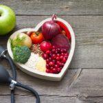 Monakolina K – Lowastatyna, która walczy z cholesterolem