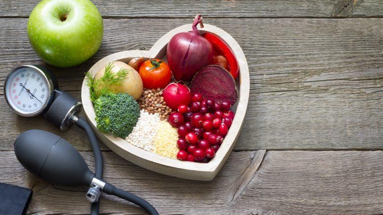 Monakolina K - walka z cholesterolem