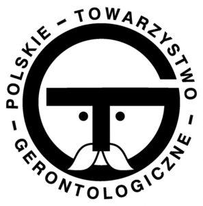 Polskie Towarzystwo Gerontologiczne