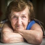 Pozycja seniorów we współczesnej gospodarce