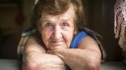 Srebrna gospodarka dotyczy seniorów w systemie gospodarczym