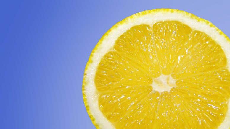 Skutki niedoboru witaminy C
