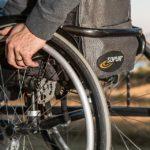 Ubezpieczenie na życie – Jak je wybrać?