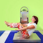Leczenie sanatoryjne osteoporozy w Słonecznym Zdroju