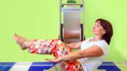 Osteoporoza - leczenie w Słonecznym Zdroju