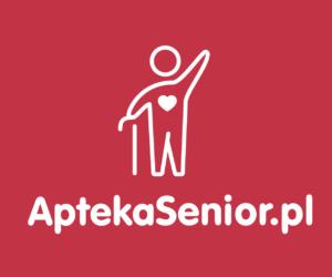 Apteka Senior Partner portalu senioralnego Słowo Seniora