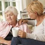 Jakie cechy powinna posiadać dobra opiekunka?
