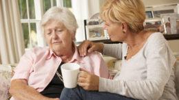 Jakie cechy powinna posiadać dobra opiekunka