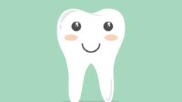 Implant zęba, implant dentystyczny, implant stomatologiczny