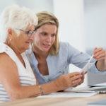 Jakie są potrzeby seniorów?