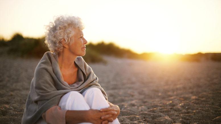 Jak brać życie na spokojnie?