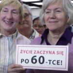 Targi dla seniorów w Poznaniu