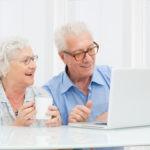 Chwilówki przez Internet – sposób na szybką pożyczkę dla seniora