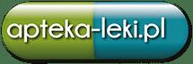 Apteka Leki PL