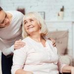 Opieka całodobowa – W trosce o zdrowie i dobro seniorów