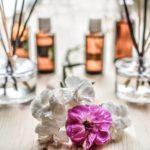 Aromaterapia osób starszych – Dobre zdrowie i samopoczucie na emeryturze