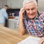 Jak przekonać starszą osobę do korzystania z bankowości elektronicznej? Poznaj nasze wskazówki