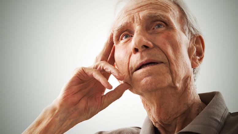 Niedobór magnezu przyczyną zmęczenia a nawet depresji