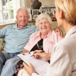 Niska emerytura – Jak ją zwiększyć?