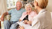 Emerytura: Sprawdź na jaką emeryturę Cię stać